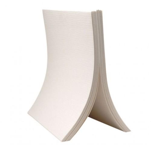 FilterLab Kaba Filtre Kağıdı 50 GR M2 40x40 cm